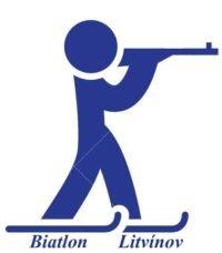 Klub biatlonu Litvínov